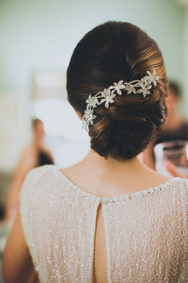 best hairstyles for bridesmaids