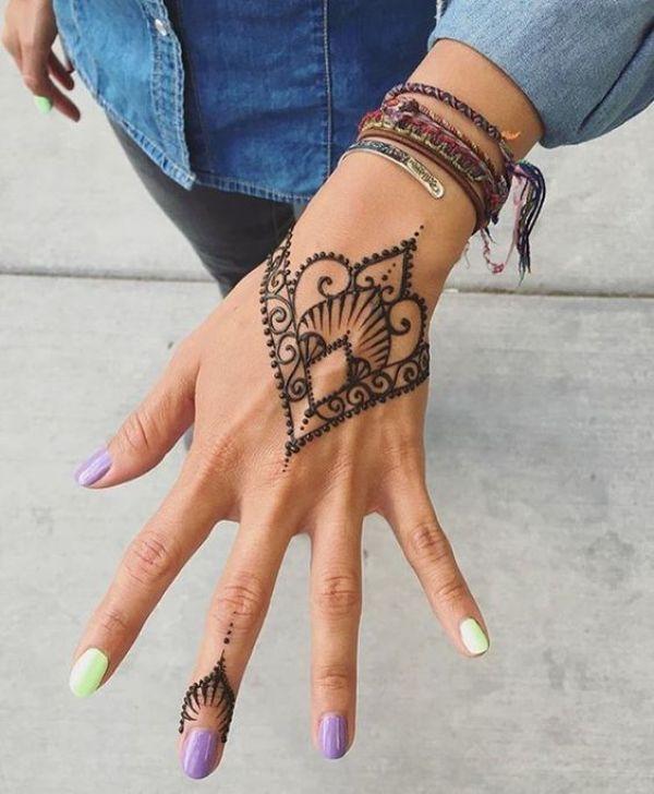 modern henna6