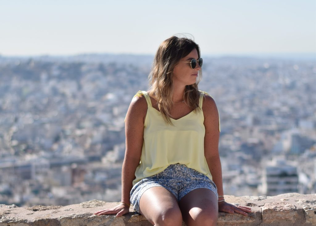 Liss Travels: 10 Ways to Save Money While Traveling