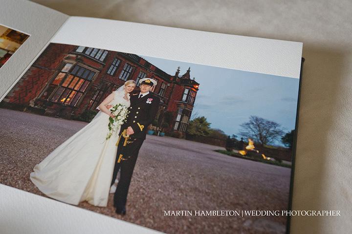 Arley-Hall-Holly-Chris-Christmas-wedding-026