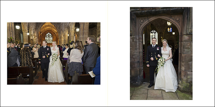 Queensberry-Duo-12x12-wedding-album-Martin-Hambleton-006