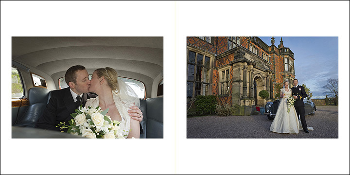 Queensberry-Duo-12x12-wedding-album-Martin-Hambleton-008