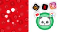 Expounding on Wedding Dress Expenses