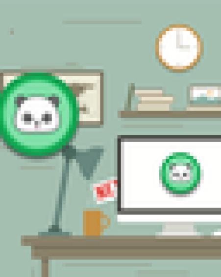 01 Duchess of Cambridge pays homage to Australia fashion talents