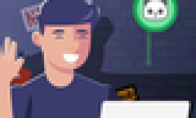 promo6_diy_wedding_cakes_display
