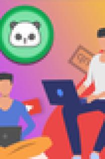Barcelona Bridal Week 2014- Day 4