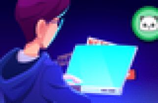 Wedding In Barcelona- (c) Raquel Puras