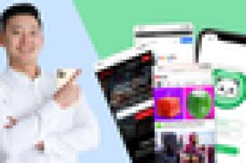 Attention -grabbing Ideas for unique wedding celebration-wwwdotbridedotca