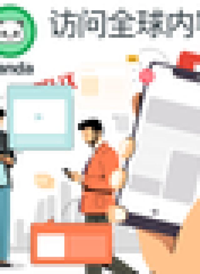 We Love Wedding Cakes-Black and white colour palette-Photo (c) Clayton Austin