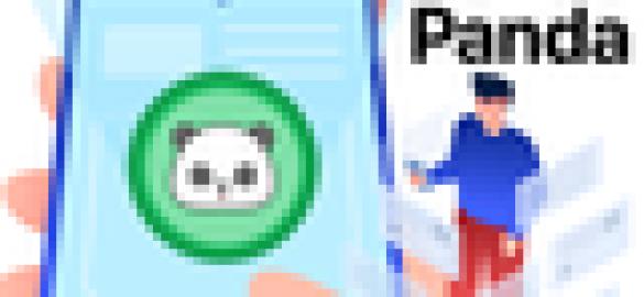Wedding Costs Image (C) Getty