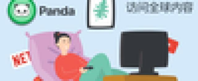 Wedding budget Image (C) Getty Image