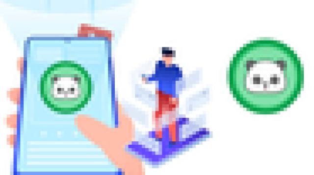 Royal bride Sofia Hellqvist is stunning in fairytale wedding dress