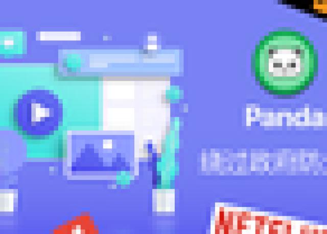 Royal bride Sofia Hellqvist is stunning in fairytale wedding dress Photo (C) Rex