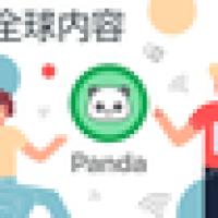 VIDEO: Catherine Duchess of Cambridge Walks Down the Aisle