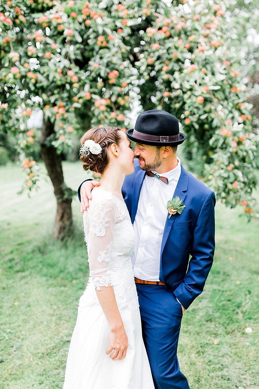 Vivien_&_Sedef_Hochzeit_von_Bekka_&_Benny-105