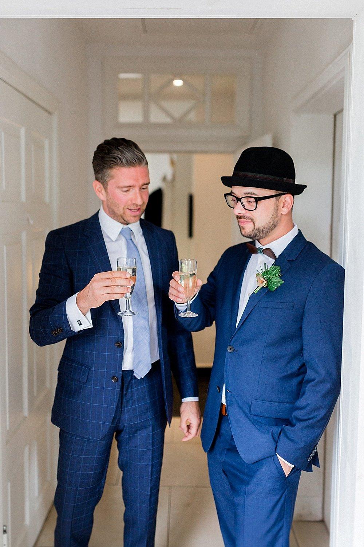 Vivien_&_Sedef_Hochzeit_von_Bekka_&_Benny-40