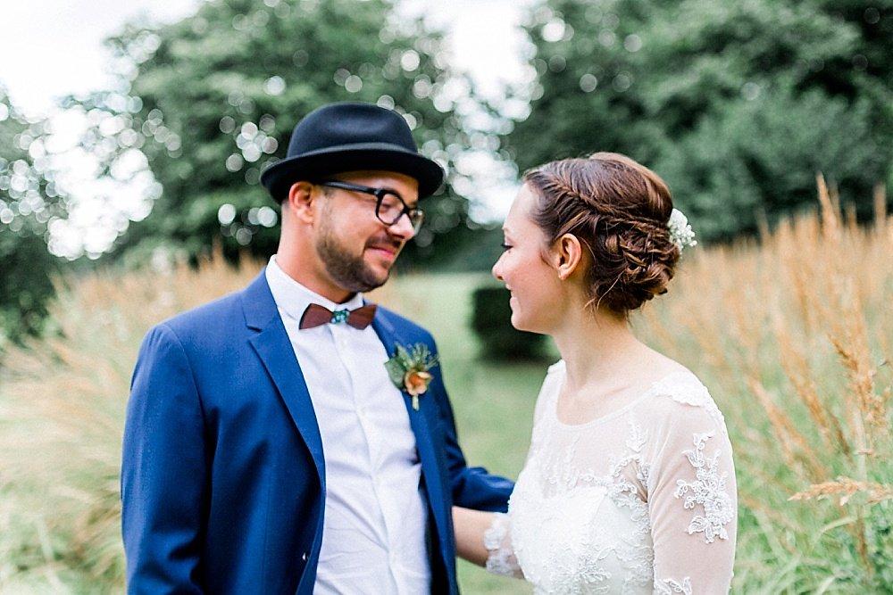 Vivien_&_Sedef_Hochzeit_von_Bekka_&_Benny-84