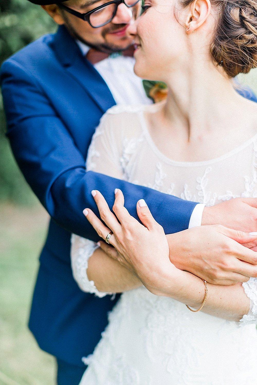 Vivien_&_Sedef_Hochzeit_von_Bekka_&_Benny-96