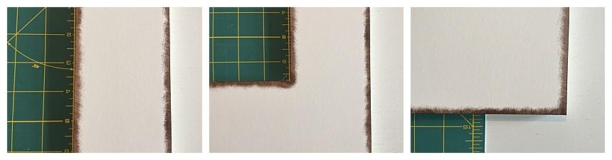 diy_polaroid_rahmen_tutorial_0006