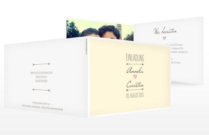 wedding-board-kartenmacherei-#1