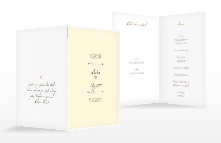 wedding-board-kartenmacherei-#3