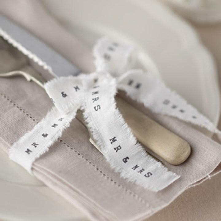 wedding-board-princess-dreams-leinentuch