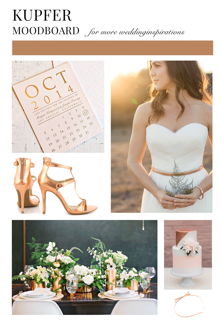 kupfer-moodboard-wedding-board1
