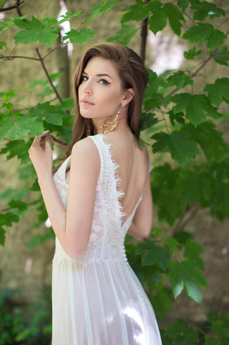 wedding-board-felicitadesign-bunik3