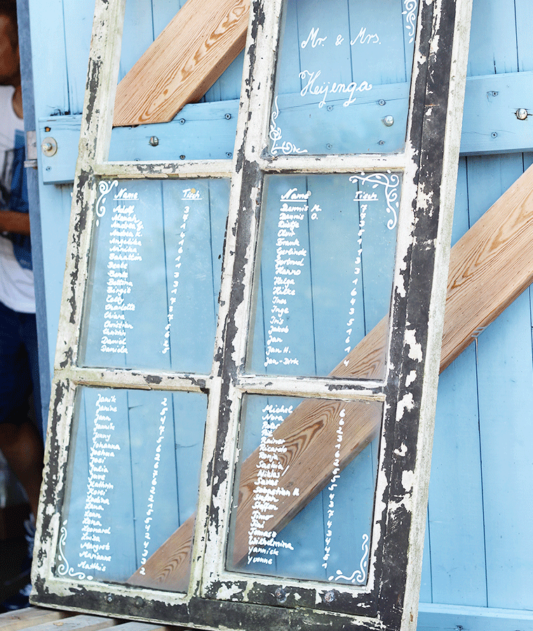 wedding-board-diy-hochzeit-bremen12