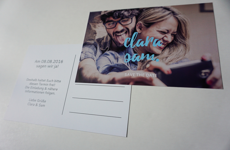 2_save_the _date