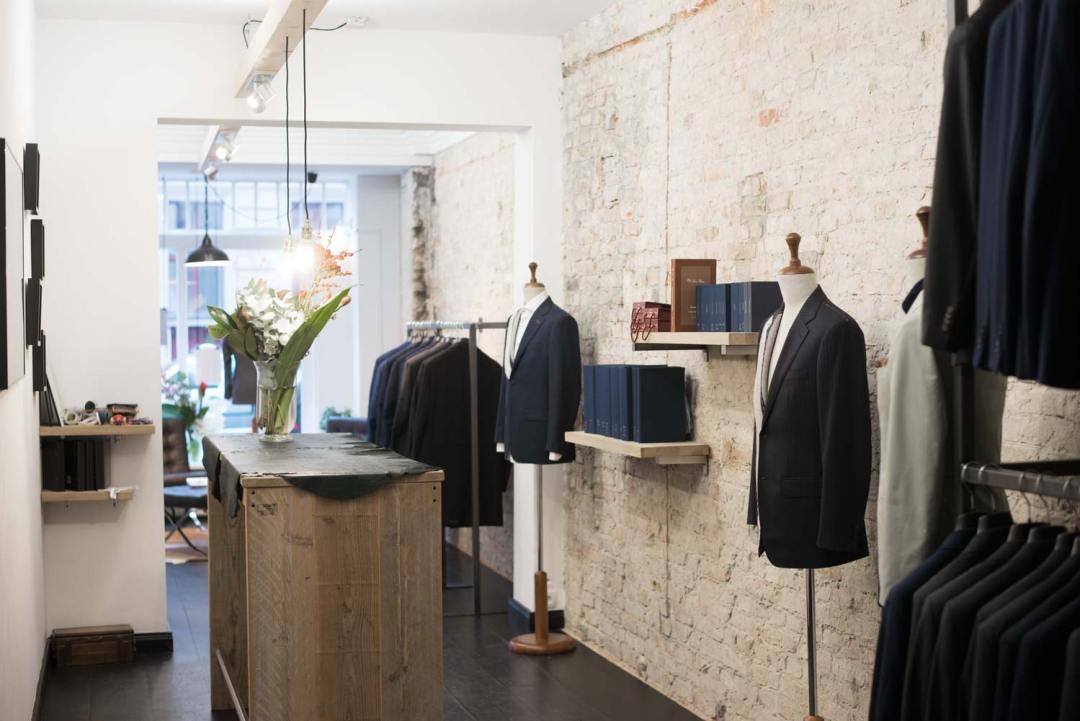 Monokel_Berlin_Store_Linienstrasse_Masskonfektion