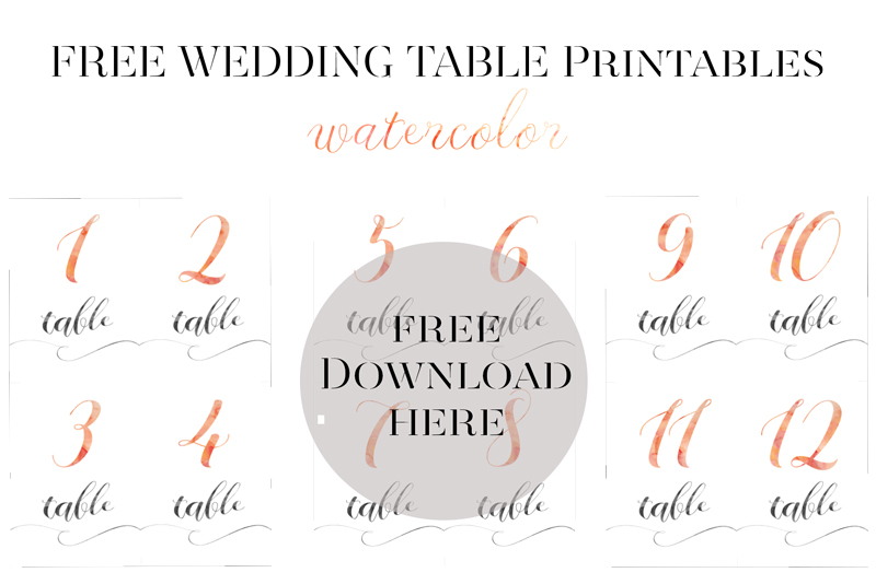free_download_table_printables