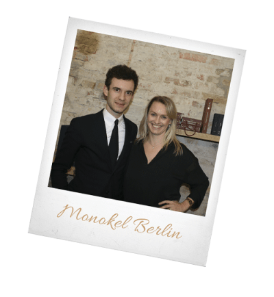 polaroid_monokel_wedding_board