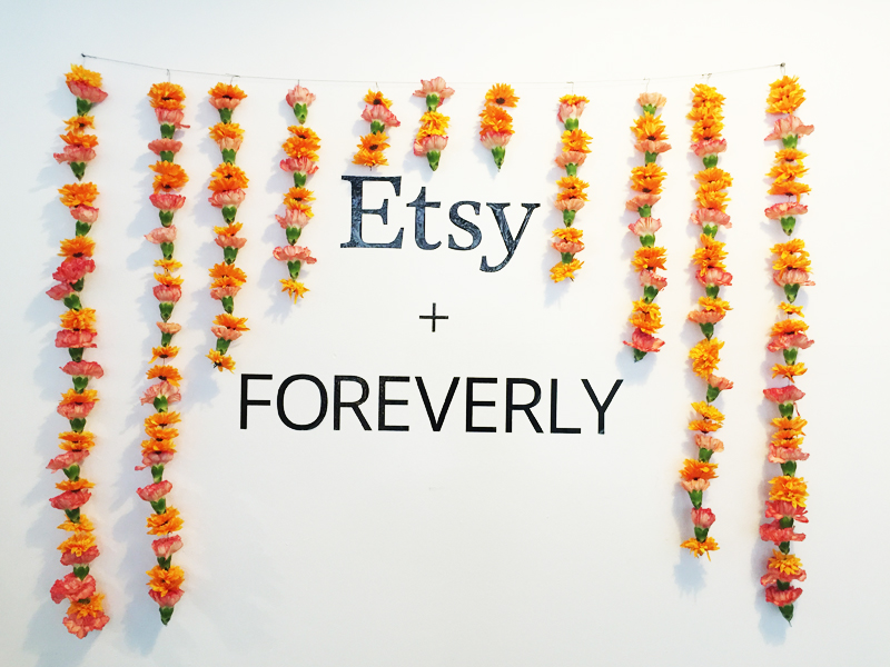 wedding_studio_etsy_foreverly2
