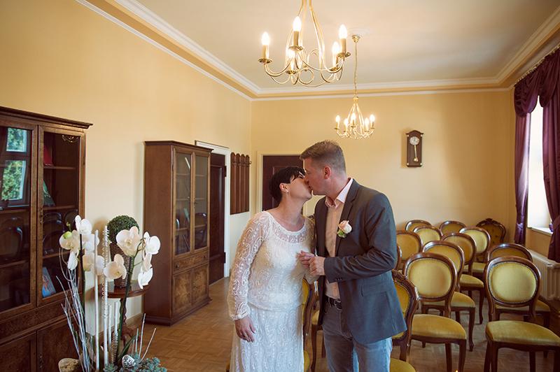 05_Hochzeit_allein_Ganzinweise_Berlin