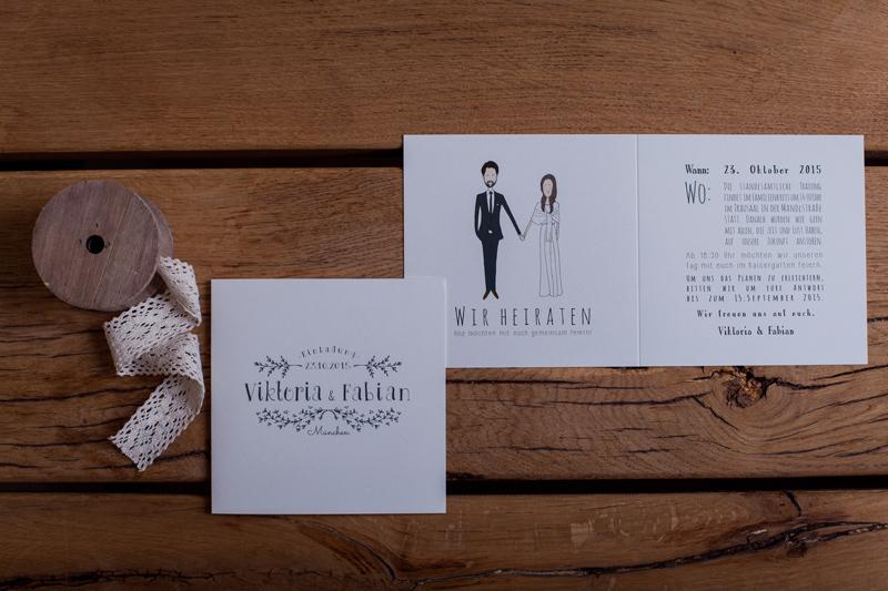 Illustraten-Hochzeitspapeterie_