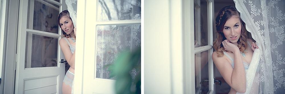 amaryllis_lingerie_braut_0006