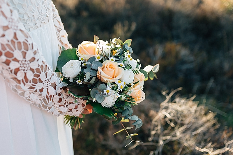 svenja_kock_bridal_shooting_0010