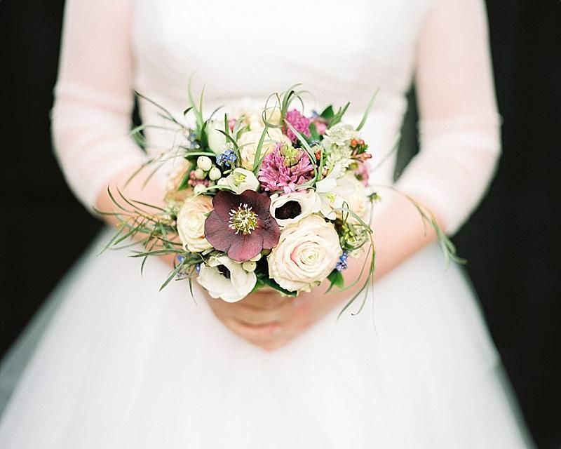 julia_florian_after_wedding_shooting_0002