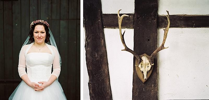 julia_florian_after_wedding_shooting_0016