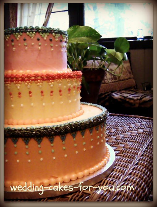 Mexican Wedding Cakes Recipe     Dishmaps Mexican Wedding Cake   www imgkid com   The Image Kid Has It