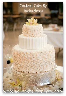 Now The Most Por Designs Are Fl Fruits Rustic Lace And Marble Due To Wide Arrange We Can Purchase Lovely Find A Yummy Wedding Cake