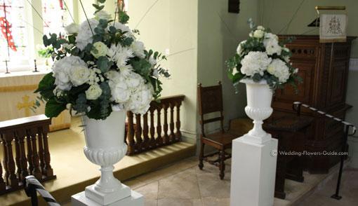 Wedding Ceremony Flowershtml
