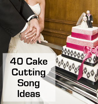 Cutting The Cake Songs The Best Cake Of 2018 - Best Wedding Cake Songs
