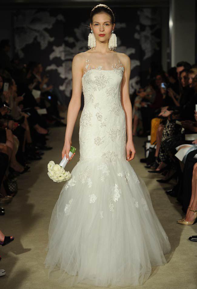 Beach Wedding Dress Ideas