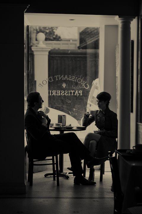 Coffee Shop Engagement Photo Ideas Wedding Philippines Wedding Philippines