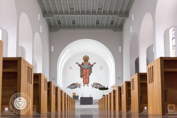 Video Die 10 Schonsten Katholischen Kirchen In Stuttgart