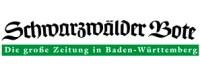 Logo_schwarzwaelder-bote-Kopie