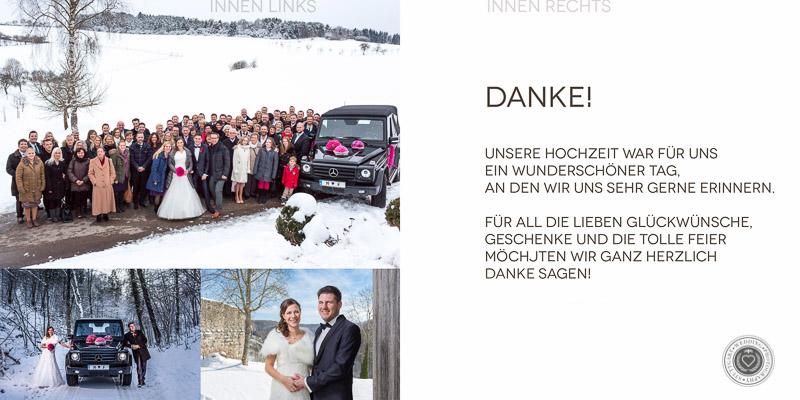 Dankeskarte-Innen-2-von-2-Hochzeitsfotograf-Stuttgart-Hochzeitsfotos-Hochzeitsreportage-Hochzeitsfotograf-Stuttgart-Andreas-Martin-Wedding-Photography-Stuttgart-Andreas-Martin