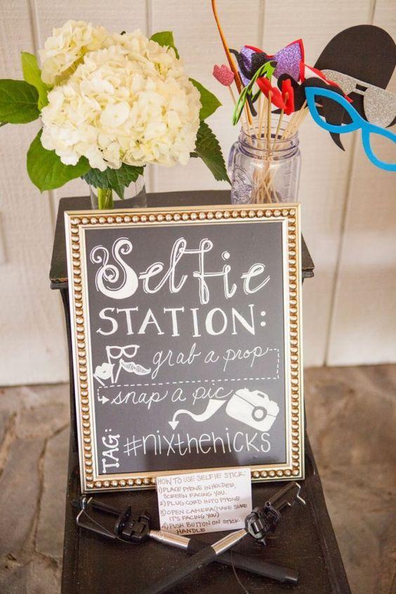Build Your Own Photo Booth Wedding Diy Chwv